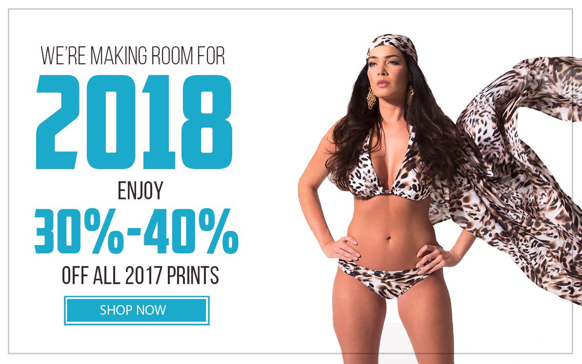 tara-grinna-discount-2017-swimwear-collection-topbanner4.jpg