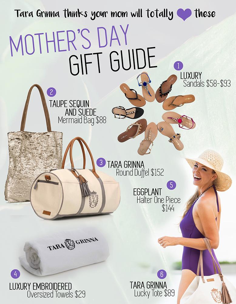 tara-grinna-mothers-day2.jpg