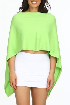 CC-Lime