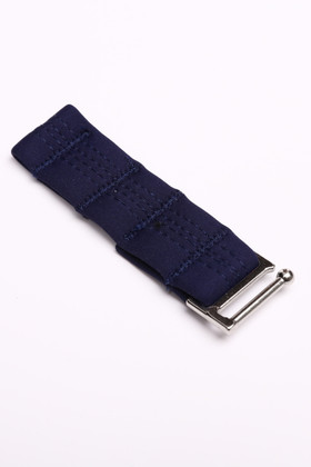 Navy Blue  Extender NV-507