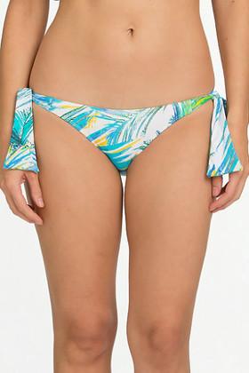 Aguadilla Tie Side Bikini AU-231