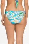 Aguadilla Bikini Bottom AU-258