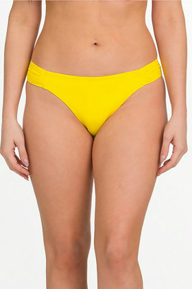 Sunburst Bikini Bottom ML-258