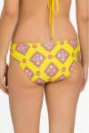 San Juan Bikini Bottom SA-258