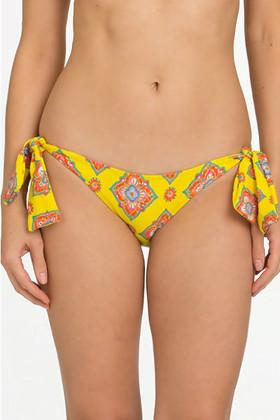 San Juan Tie Side Bikini SA-231