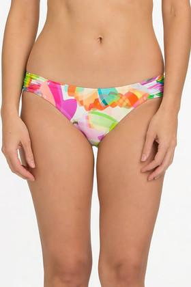Barceloneta Bikini Bottom BC-258
