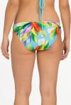 Salinas Bikini Bottom SL-258
