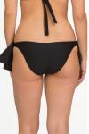 Platanos Tie Side Bikini FT-231