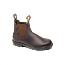 Blundstone The Original 500 Stout Brown