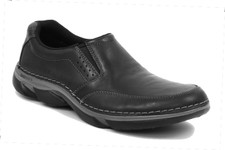 Rockport RSLF slip-on V80298 Black