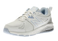 New Balance WX857WB2 Ladies X-trainer. Looking for superior stability along with total comfort, the New Balance 857WB2 cross-trainer style is for you