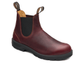 Blundstone 1440 Redwood Leather Boot