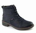Josef Seibel Selena 50 Women's Ocean Leather Boot