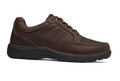 New Balance MD1700BR Brown Walker
