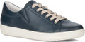 Remonte D1402-14 Womens Blue Casual Shoe