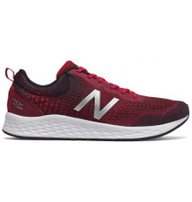 New balance MARISCR3 Mens Casual Comfort, style and quality! Buy online these New balance MARISCR3 Men Casual shoes The all-new, updated Fresh Foam MARISCR3 drives home versatile performance with soft Fresh Foam midsole cushioning at the forefront. Meanwhile, the modern mesh upper lends sophisticated style while breathing easy and boasts support from a durable rubber outsole underfoot.