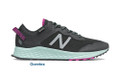 New Balance WTARISGB Womens Goretex Walker