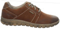 Josef Seibel Steffi 59 Womens Cognac Waterproof Casual