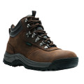 Propet Cliff Walker Men's Brown Crazy Horse Hiker Boot