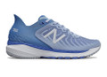 New Balance W860A11 Frost Blue Runner