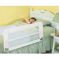 DEX BR42X18 -- Safe Sleeper Bed Rail Deluxe