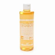 Dr. Bronner's Magic Soaps 18in1 - Citrus Orange 16 fl. oz.
