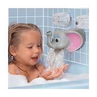 Kelgar Tubbly Bubble Bath Dispenser - Elephant