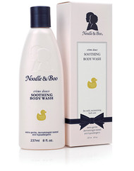 Noodle & Boo - Soothing Body Wash