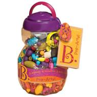 B. Pop - Arty Beads