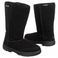 "Bearpaw - Meadow 10""  - Black"