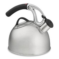 OXO - Uplift Tea Kettle