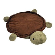 Cloud B - Twilight Turtle Snug Rug