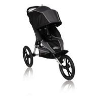 Baby Jogger F.I.T. Single Jogging Stroller