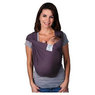 Baby K'tan Baby Carrier -Egg Plant ( Small)
