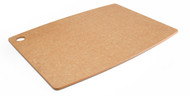 Kitchen Series Cutting Board 17.5x13in - Natural