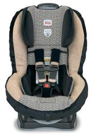 Britax Boulevard 70-G3 Convertible Car Seat Seat, Cavalier