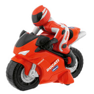 Chicco Toys Ducati 1198 Rc