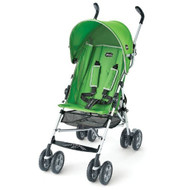 Chicco C6 Stroller, Cilantro