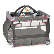 Chicco Lullaby LX Playard, Foxy