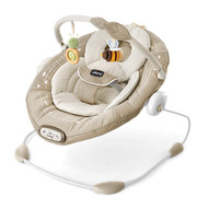 Chicco Jolie Soothing Bouncer, Acorn