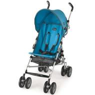 Chicco Ct0.6 Capri Lightweight Stroller, Topazio