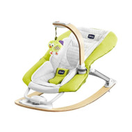 Chicco I-Feel Rocker, Green