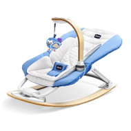 Chicco I-Feel Rocker, Blue
