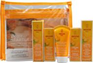 Weleda Baby Starter Kit Trial Sz kit ( Multi-Pack)