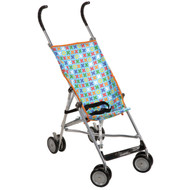 Cosco Umbrella Stroller, Xoxo