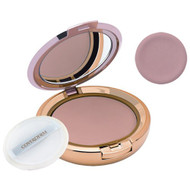 CoverDerm Compact Powder Dry/Sensitive D2, .35 Ounce