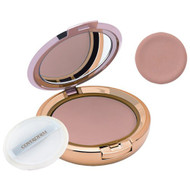 CoverDerm Compact Powder Dry/Sensitive D3, .35 Ounce