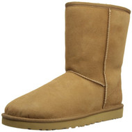 UGG Toddlers Classic Short Boot - Chestnut