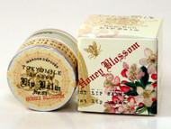 Margot Elena Tokyo Milk Bon Bon Lip Balm, Honey Blossom No.03