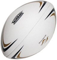 "Tachikara RGB1""Super-Grip"" Rugby Ball (Official Size)"